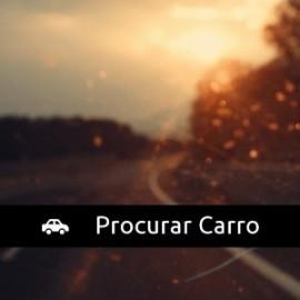 Procurar Carro